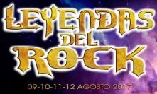 leyendas-del-rock-2017